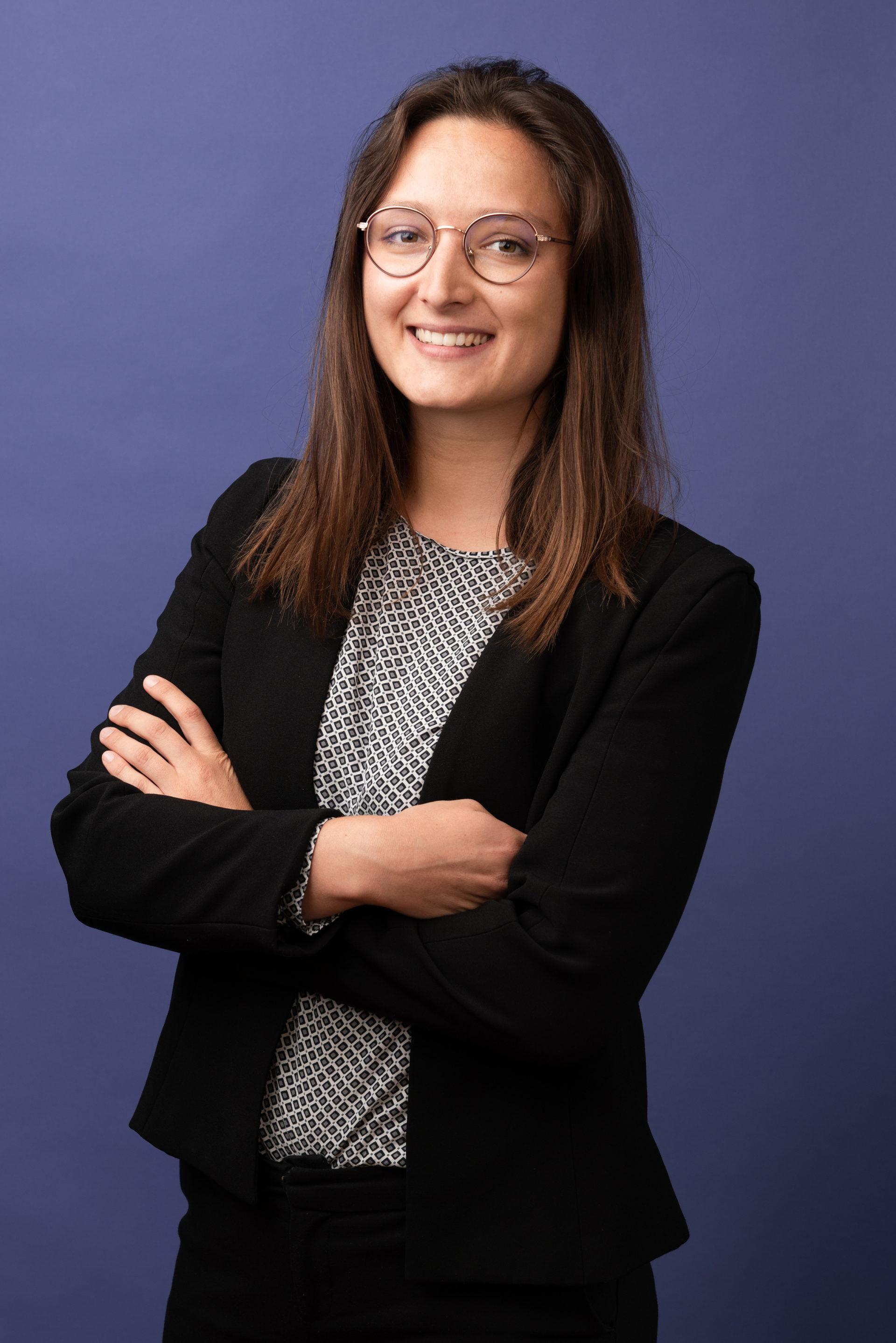 Juliette Gerlava