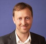 Guillaume Nest